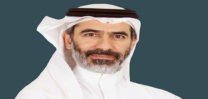 Walid Abukhalek, CE, SAMI Group