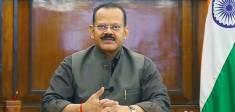 Raj-Kumar-Defence-Production-Secy-IAS