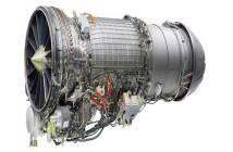 GE-404 Engine HAL GE Tejas Engine Contract