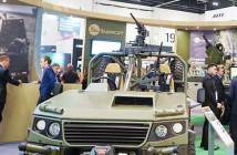 Egypt Defence Expo EDEX 2021 Clarion Events