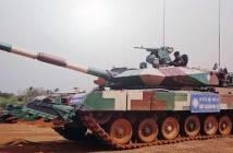 India Ordnance Factory Board OFB Corporatization News Video