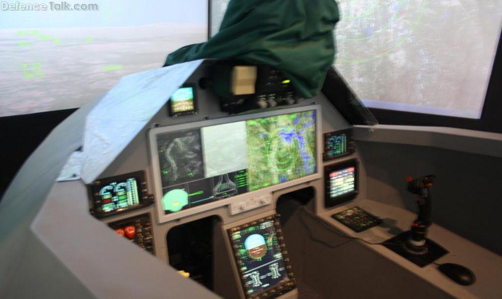 J20 Cockpit  Chinas Stealth Fighter Jet  DefenceTalk Forum