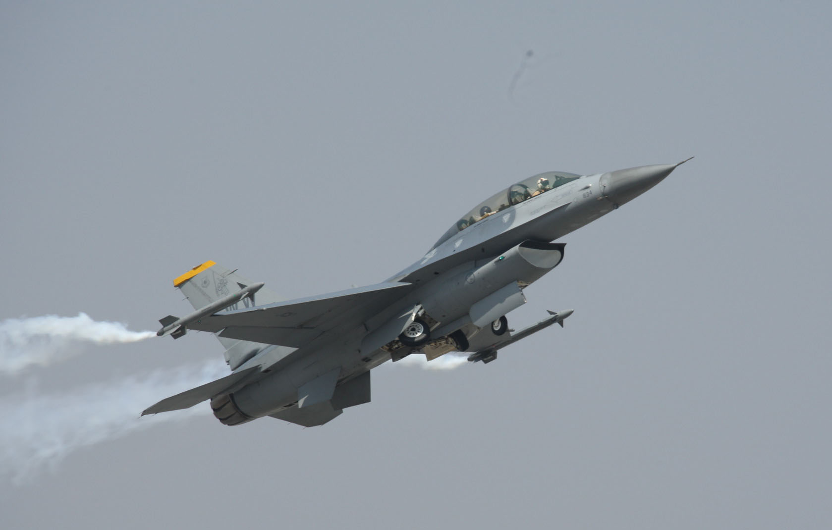 US won't sell new fighter jets to Taiwan: sourceDefenceTalk.com | at DefenceTalk