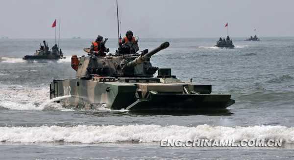 Bvs10 Bvs 10 Viking Amphibious All Terrain Armoured Vehicle Data Sheet Description Information Intelligence Identification