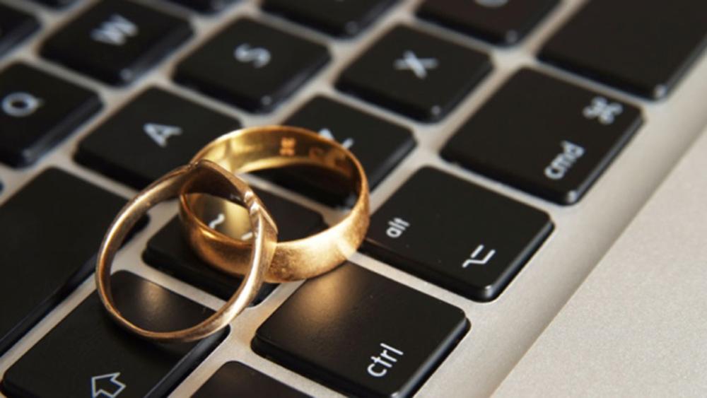 online marriage sites