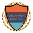 Defence Wards Matrimony