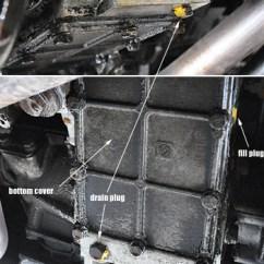 Land Rover Freelander Engine Diagram 1963 Impala Ss Wiring Nas Defender 110 Transfer Box Case