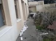 Abogados de Desalojo Reportamos Dueños Irresponsables