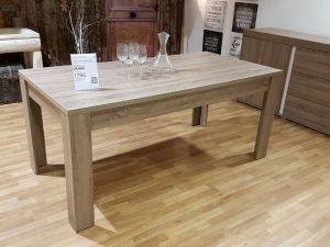Table Avignon