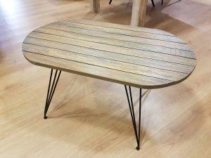 Table basse Kenton