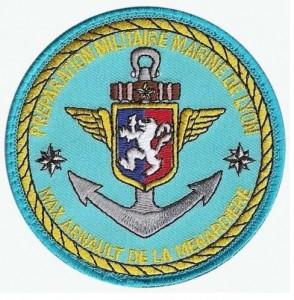 logo PMM Lyon