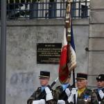 Puy-en-Velay: 100 villes, 100 héros, 100 drapeaux