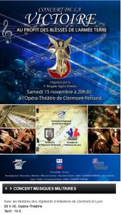 2014-10-30- Clermont-Ferrand