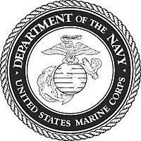 u s military service