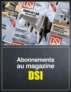 Abonnements DSI