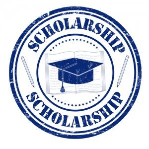 Criminal Defense Scholarship