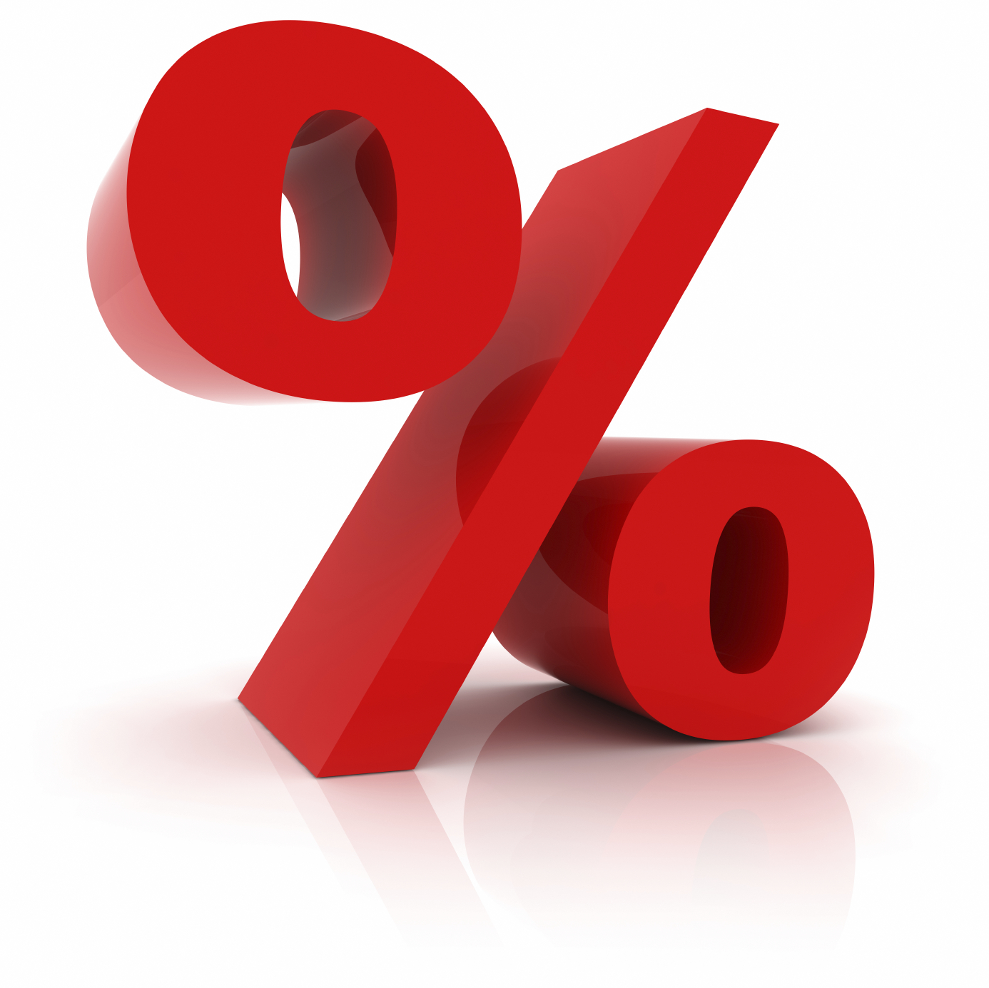 Interest Rates For Judgments In Massachusetts