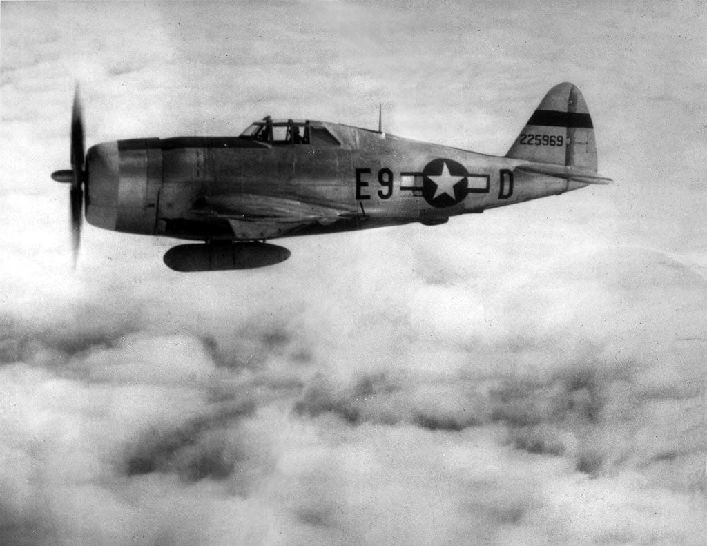The Aircraft Engines of World War II | Defense Media Network