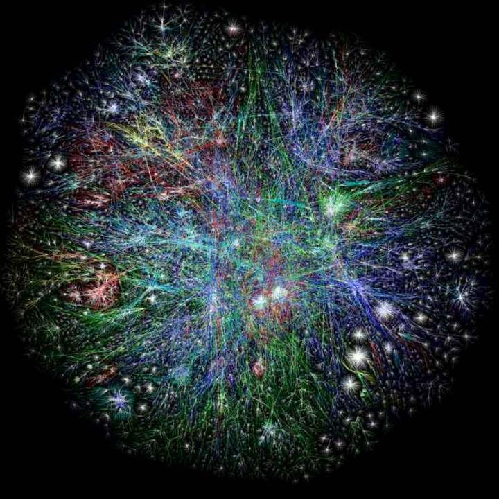 internet-mapweblr