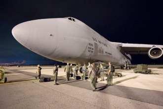 Faircount.-2009.-C-5-record-plane-pic