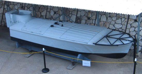 hn-explosive-boat-1