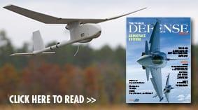 Defense - Summer: 2010 Edition