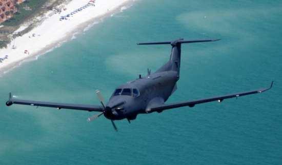 U-28A 1