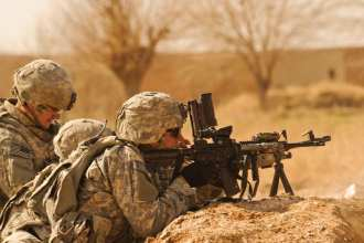 soldiers-firefight-web-lr