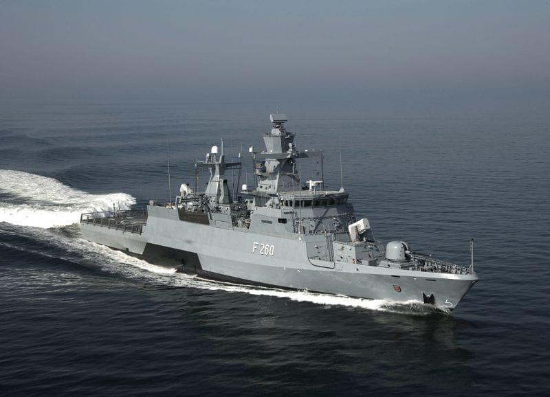 World Naval Developments Update Defense Media Network