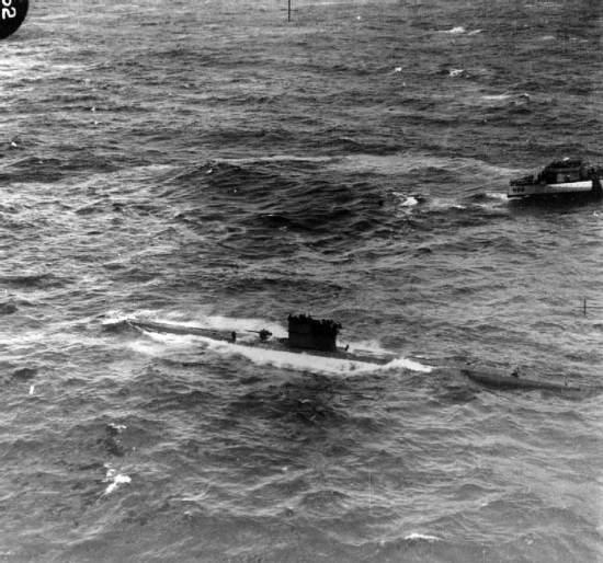 U-570