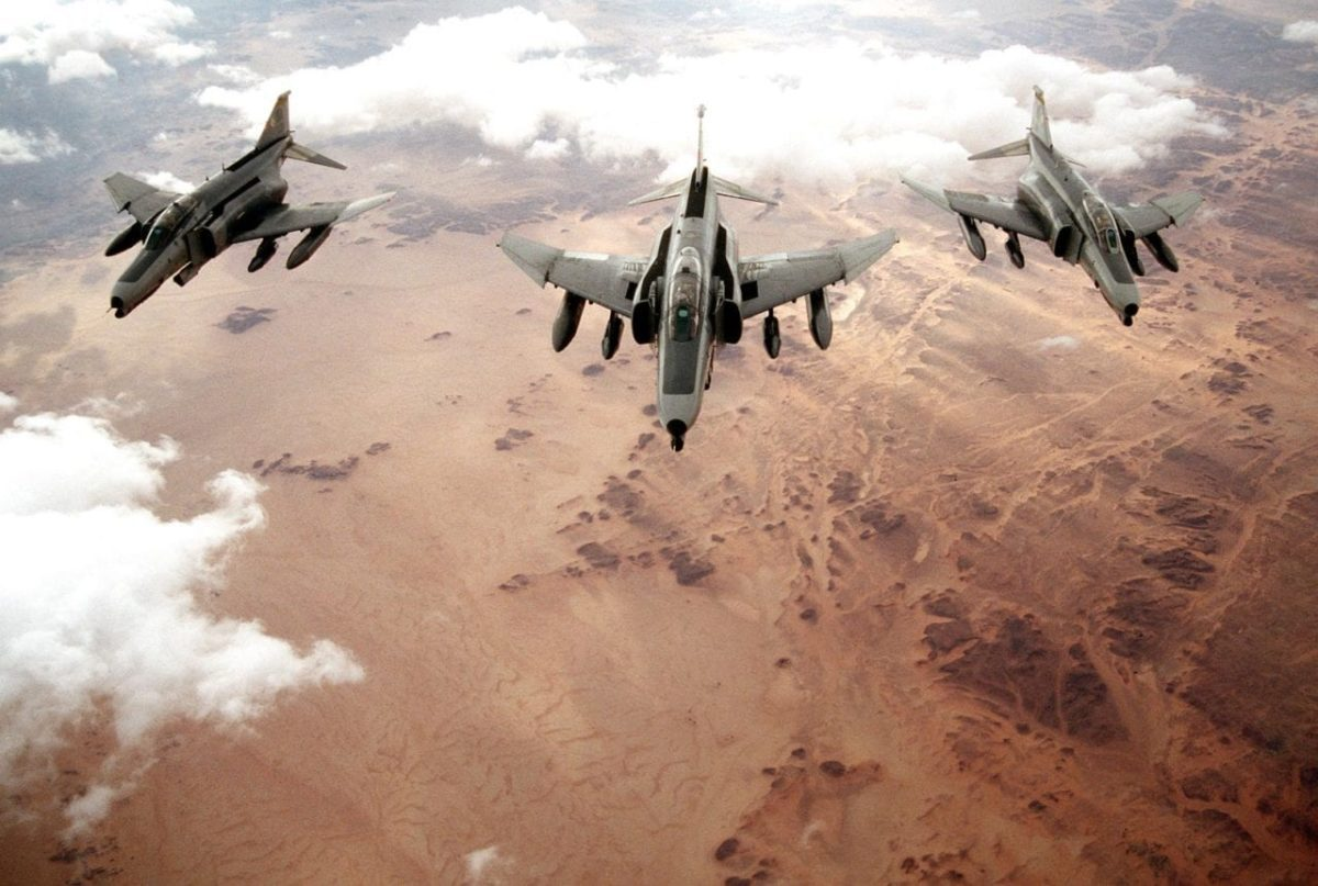 single women over 50 in nellis afb To air force aircraft noise je mabry  tively low level and remained almost constant over a four-year  nellis air force base complaint data.