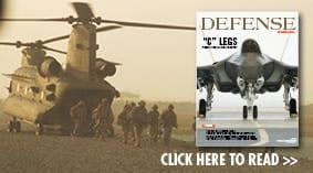 Defense - Summer: 2011 Edition
