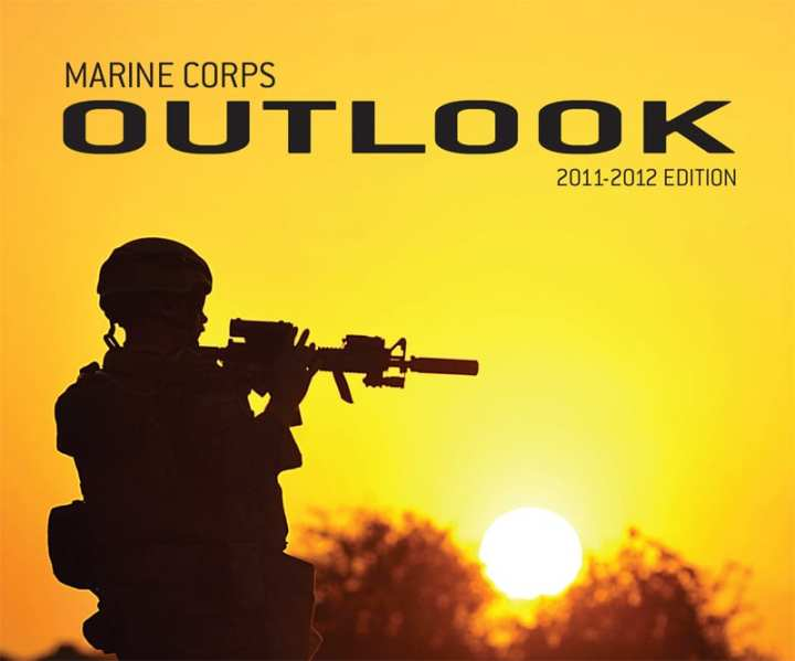 USMC-Outlook-Cover-crop