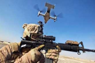 Osprey Ops