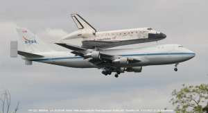 747-123-N905NA-cn-20107-86-NASA-with-Discovery-Dulles-IAP-VA--On-Final--4-17-2012-reduced-titles-