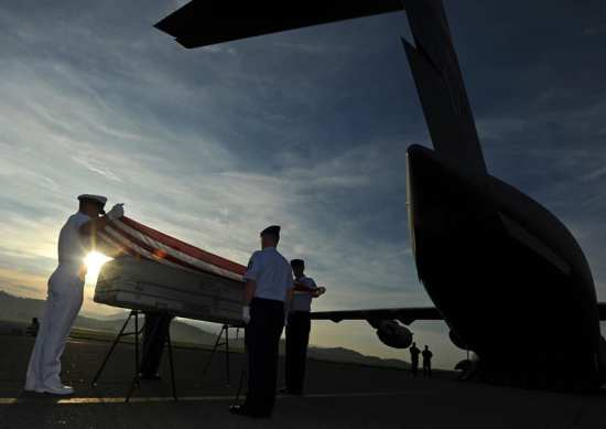 Joint POW/MIA Command