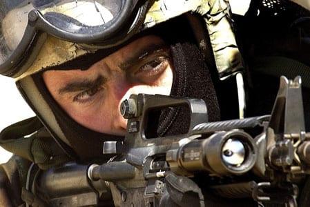 navy-seal-image-hr-copy-1