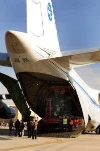 """An-124 """"Condor"""""""