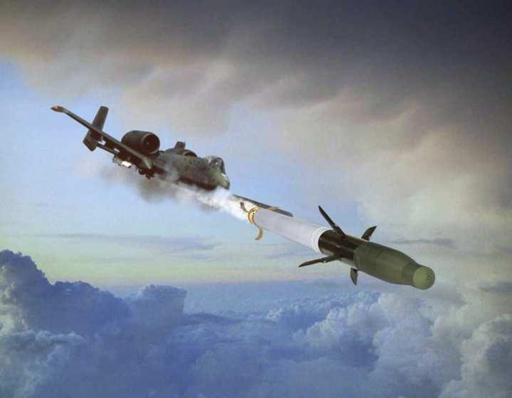 apkws A-10