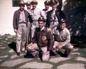 78th Fighter Squadron