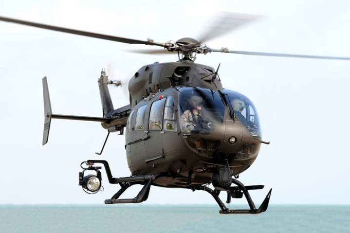 helicopter lift with Uh 72 Lakota Could Be A Candidate For Air Force Duty on HMM 164 furthermore Detail as well Eurocopter X3 El Helicoptero Mas Rapido Del Mundo additionally 20151022 Make Your Own 3d Printed Quadcopter Propellers also 27041 Vertolet Bell Uh 1y Venom.