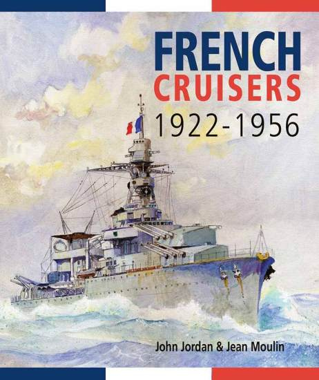 French Cruisers
