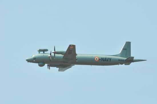 Il-38SD