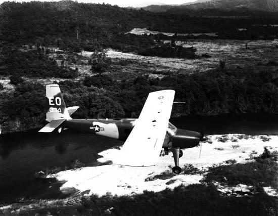 U-10B Super Courier