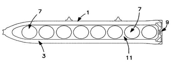 KFI patent image