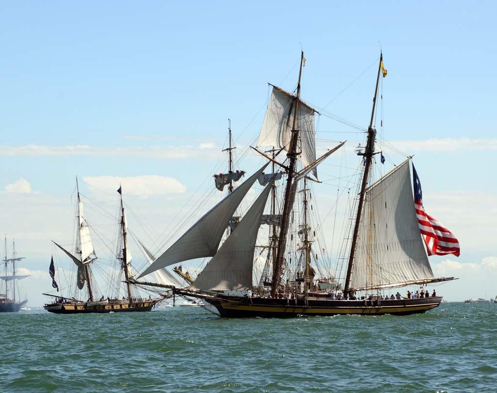 Battle-of-Lake-Erie3.jpg