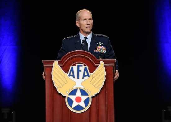 Gen. Mike Hostage recapitalization