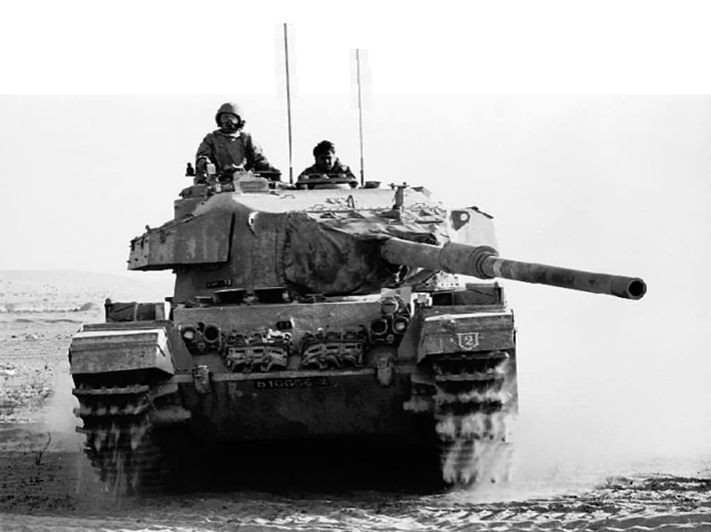 the yom kippur war essay The yom kippur war, ramadan war, or october war also known as the 1973  arab–israeli war, was a war fought from october 6 to 25, 1973, by a coalition of.