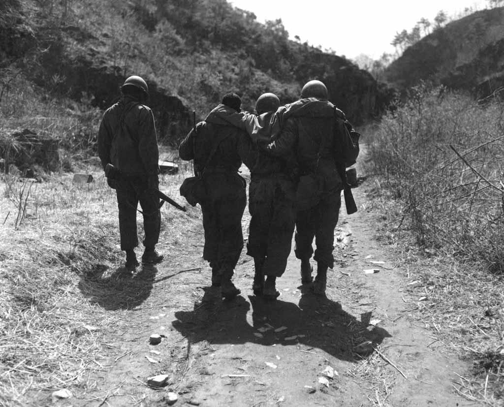 24th Infantry Regiment