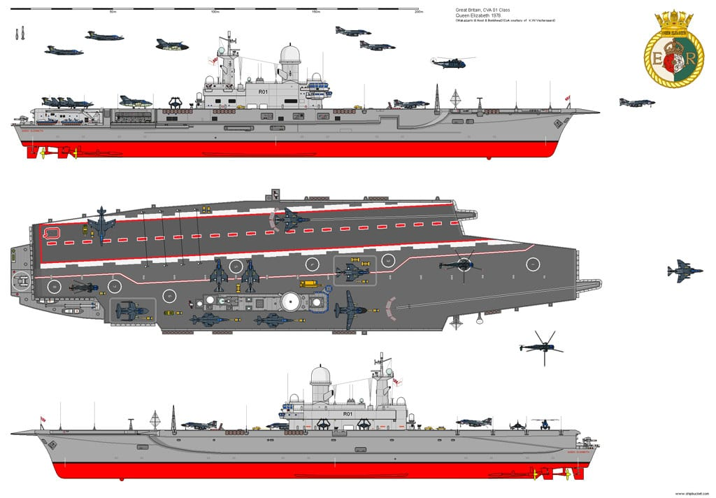 was there helicopters in ww2 with The Other Aircraft Carrier Named Hms Queen Elizabeth Was A Might Have Been Of Naval History on Japanese Kongo Class Battleship Kirishima 1942 P 12177 likewise Wwii Battleships Marine Heavy Assault Ship furthermore Vought F4u Corsair moreover Pd The Evolution Of Military Aircraft 2000 Piece Puzzle By Eurographics moreover Wwii Battleships Marine Heavy Assault Ship.